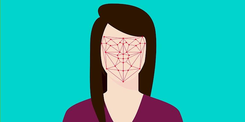 Microsoft quiere que el reconocimiento facial esté regulado para evitar sesgos