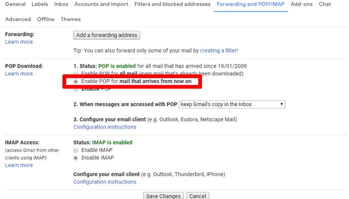 mover-correos-entre-pop-2-cuentas-de-Gmail-habilitadas