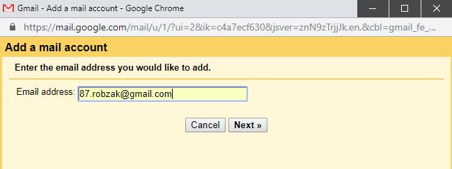 mover-correos-entre-cuentas-de-Gmail-agregar-cuenta-de-correo-2