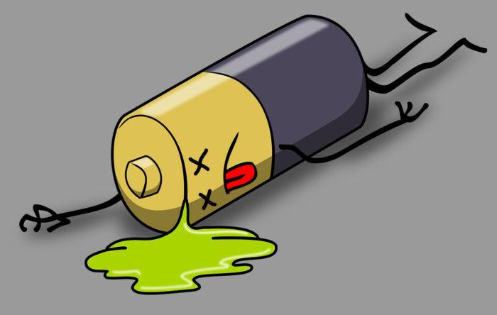 batería-salud-cuenta-batería muerta