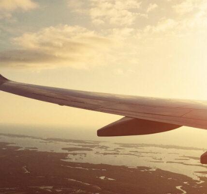5 aplicaciones móviles que puede utilizar para facilitar sus viajes internacionales