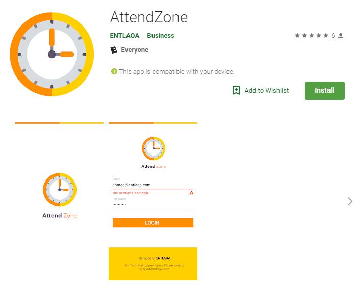 asistencia-aplicaciones-zona de espera