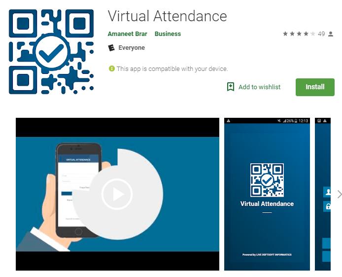 presencia-aplicaciones-presencia virtual