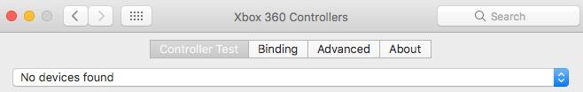 conectar-xbox-one-controller-a-mac-controller-sin-dispositivos