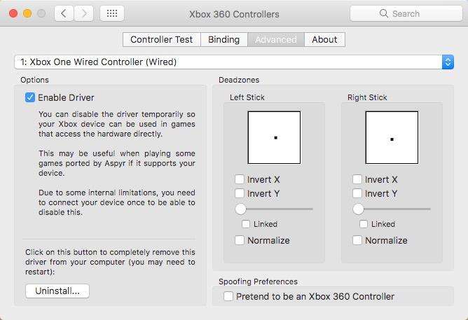 conectar-xbox-one-controller-a-mac-controller-advanced