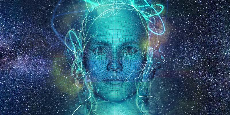 Un vistazo rápido a cómo la tecnología del futuro puede mejorar a las personas (o convertirte en un cyborg)