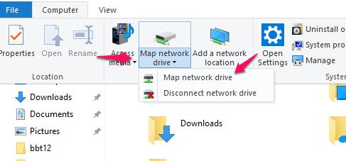 windows10-network-drive-map-network-drive