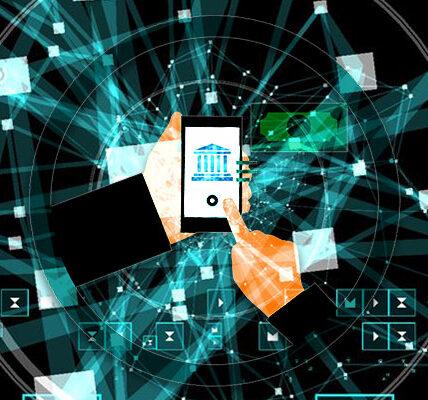 ¿Qué son los Neobancos solo para dispositivos móviles y son una buena idea?