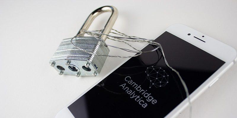 Cómo combatir los ataques de phishing en tu teléfono celular