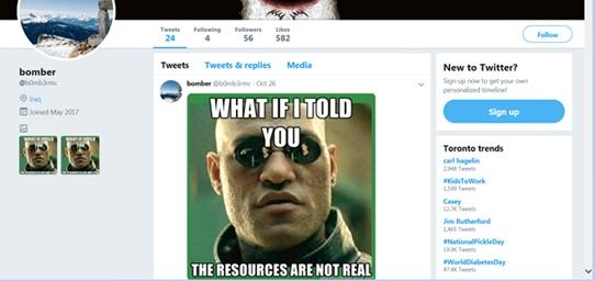 twitter-malware-meme