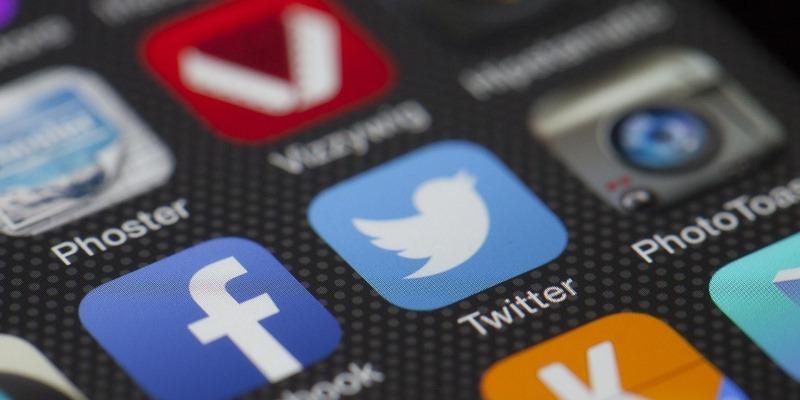 El nuevo malware usa los memes de Twitter como centro de comando
