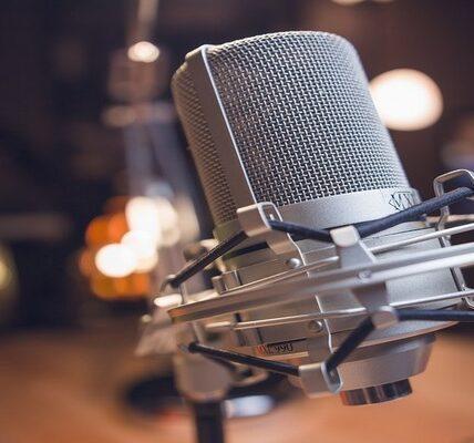 2 Android Aplicaciones para crear una parodia de voz