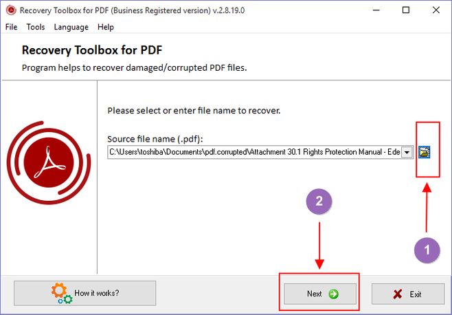 herramienta-recuperación-para-pdf-4