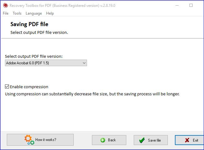 herramienta-recuperación-para-pdf-6