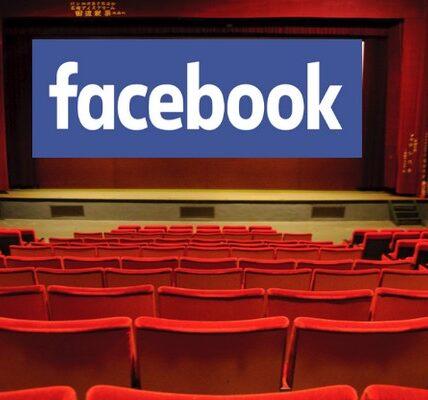¿Qué es una fiesta de Facebook Watch y cómo configurarla?