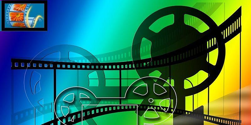 Guía para principiantes de Windows Productor cinematográfico