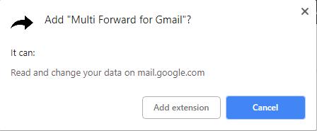 reenviar-más-correos-gmail-chrome-add