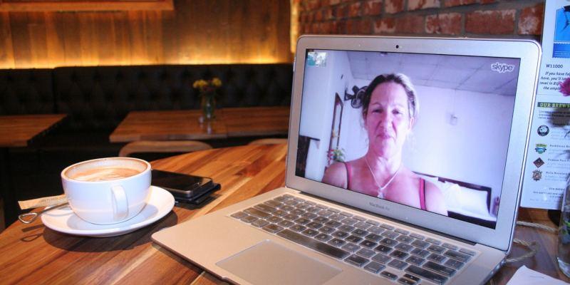 4 de las mejores alternativas a Skype en Linux