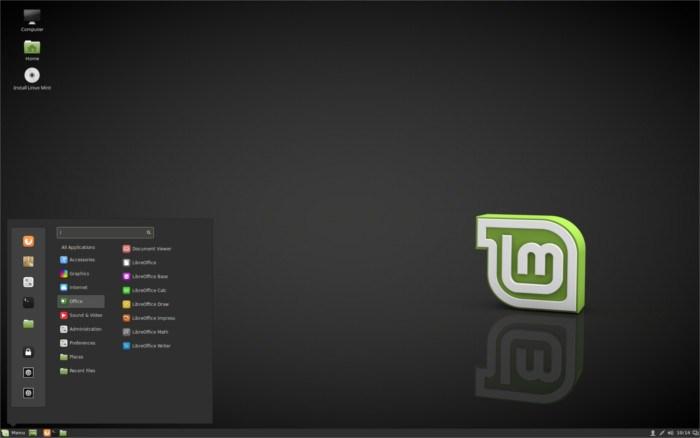 mac-switcher-linux-mint