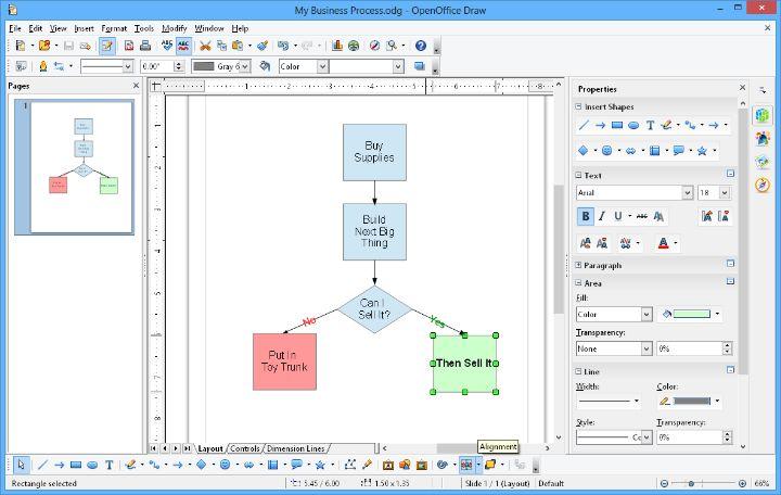 pdf-edit-openoffice-draw-app