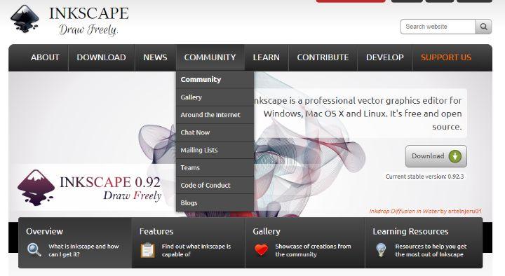 pdf-editar-inkscape