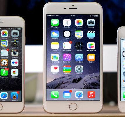 Cómo usar las funciones de accesibilidad de iPhone en iOS 12