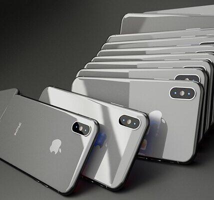 """Apple anuncia """"Lo que sucede en el iPhone, se queda en el iPhone"""" en el CES"""