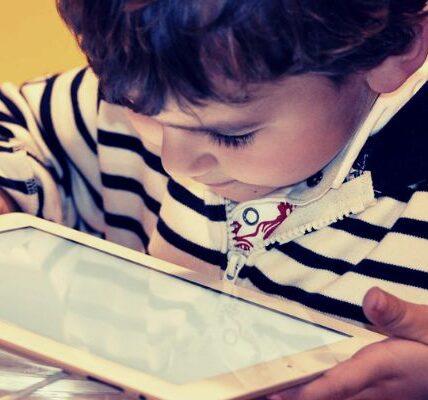 Consejos útiles para hacer que YouTube sea más seguro para sus hijos