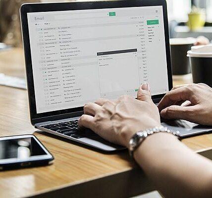 Recomendación de los mejores hosts de correo electrónico para 2019
