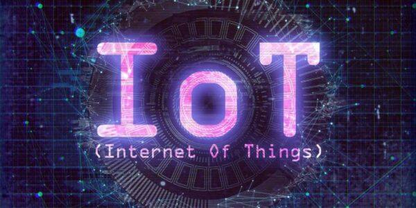 Tendencias técnicas en IoT: donde puede aprender todo sobre Internet de las cosas