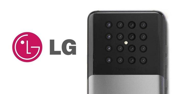 LG-16-Cámara-Teléfono