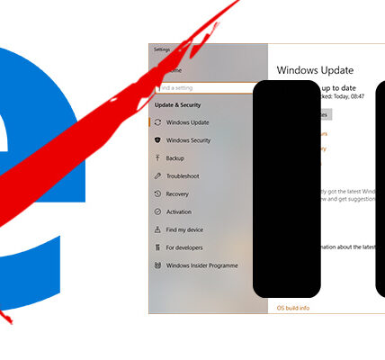 Las 5 cosas más importantes que debe buscar Windows 10 en 2019