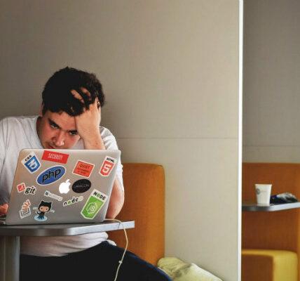 Cómo eliminar aplicaciones sospechosas de tu Mac