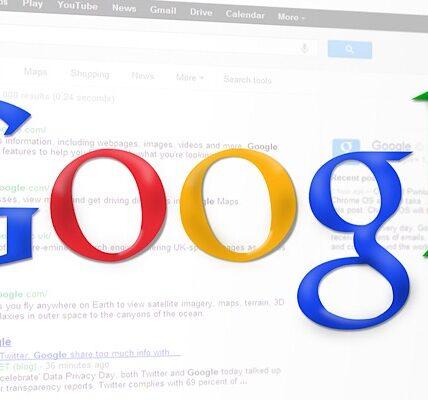 Los cambios futuros en Google Chrome podrían acabar con los bloqueadores de anuncios