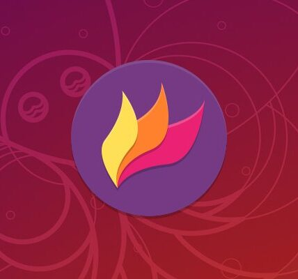 Tome mejores capturas de pantalla en Ubuntu con Flameshot