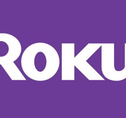 ¿Qué dispositivo Roku debería comprar?