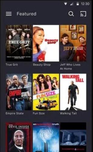 gratis-películas-aplicaciones-android-tubos