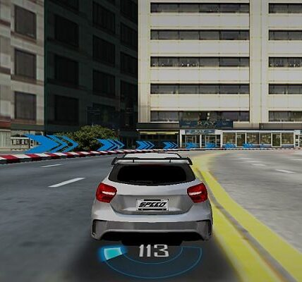 Como jugar Android Juegos en una PC de pantalla completa
