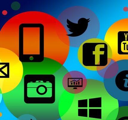 4 de las mejores aplicaciones de seguimiento del historial de Internet que puedes usar