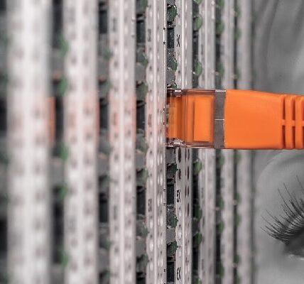 Cómo utilizar el túnel SSH inverso para permitir conexiones externas a su computadora