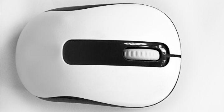 puntas-de-mouse-inalámbrico
