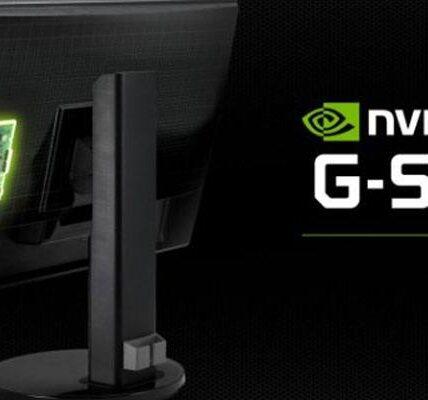 ¿Vale la pena G Sync?  Todo lo que necesita saber sobre la tecnología Nvidia