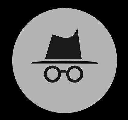 Google dificulta que los sitios bloqueen el modo incógnito en Chrome