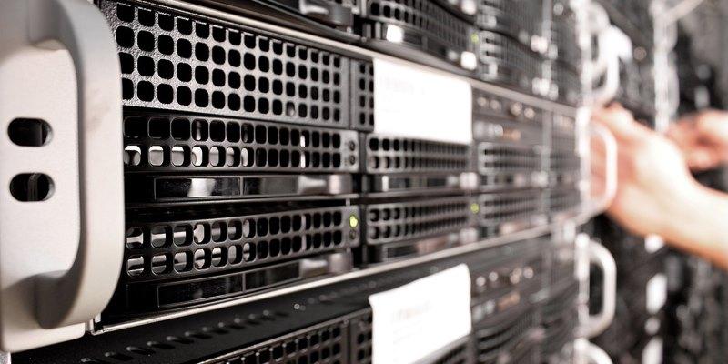 """El nuevo malware """"SpeakUp"""" se dirige a servidores Linux con menores"""