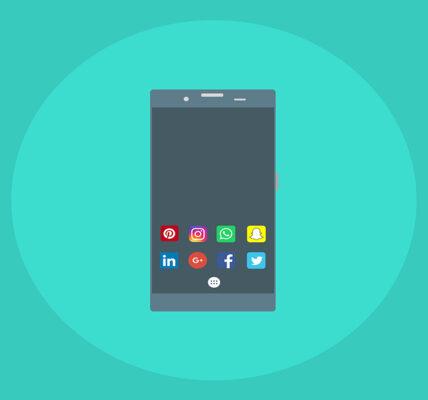 Cómo conseguir la animación de inicio de Google Pixel en ti Android Llamada