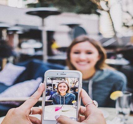 Cómo bloquear notificaciones al tomar una foto Android