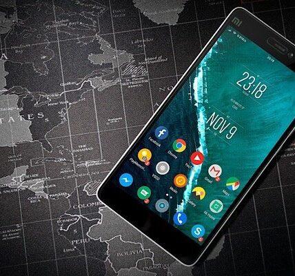 Más reciente Android Dispositivos que permiten que FIDO2 se conecte a aplicaciones sin contraseña