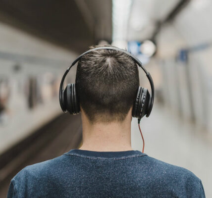 5 de los mejores gratis Android Aplicaciones de podcast