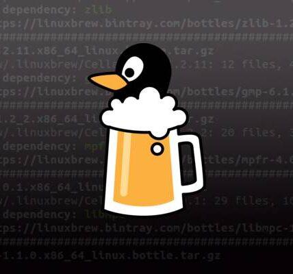 Cómo usar Homebrew para instalar software en Linux y Windows