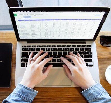 7 plantillas de Excel gratuitas para ayudarlo a administrar su presupuesto